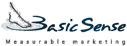 Basic Sense