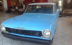 1962 Chevy II 300 - Make an offer