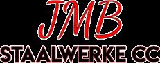 JMB Staalwerke CC Logo