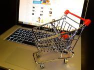 Basic Sense Online shopping