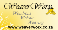 WeaverWorx